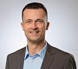 Daniel Engeli
