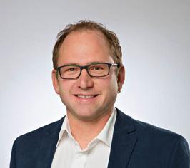 Joehr Harald