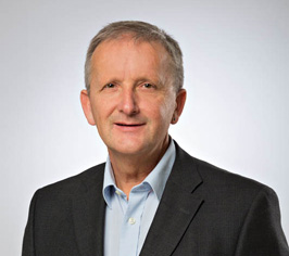 Markus Rizzolli